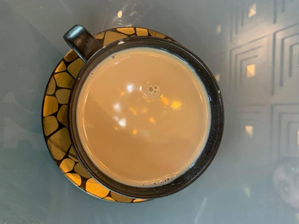 KP_Filter Coffee
