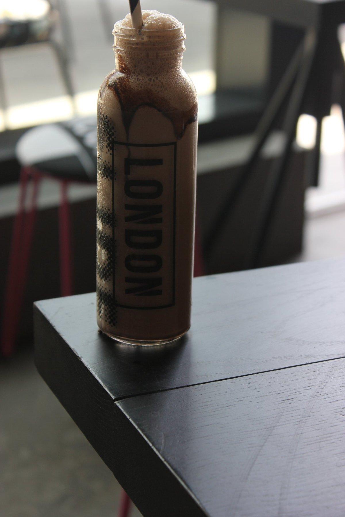 LS_Chocolate Indulgence