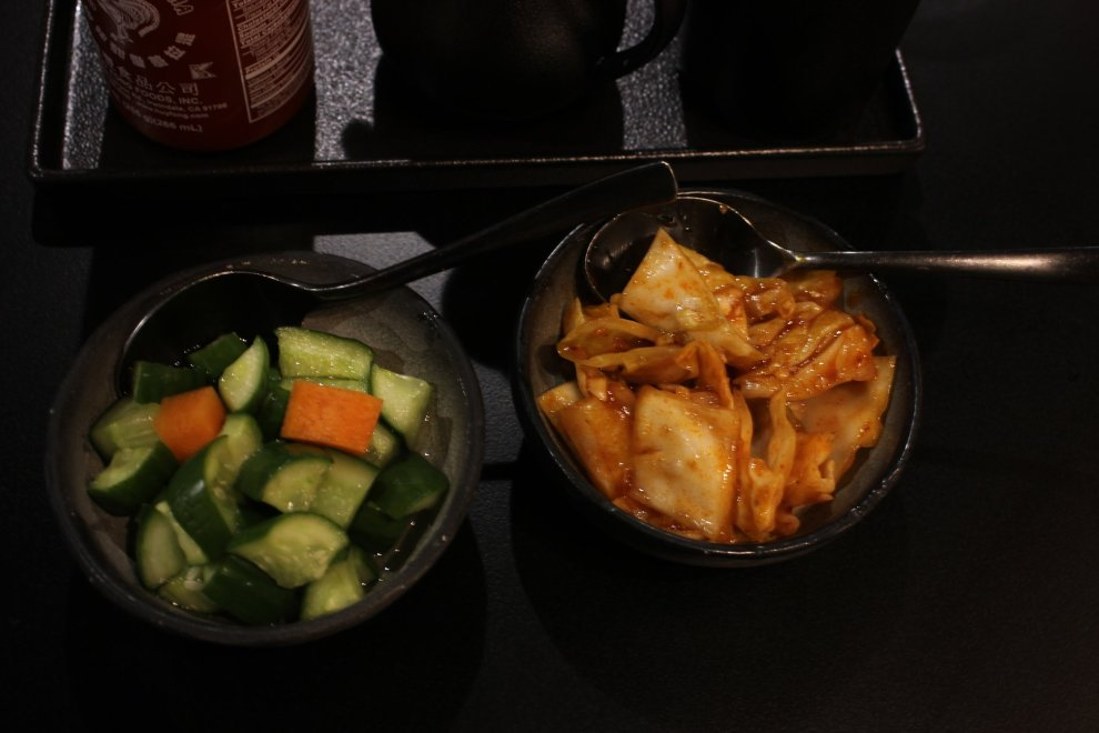 CB_Kimchi