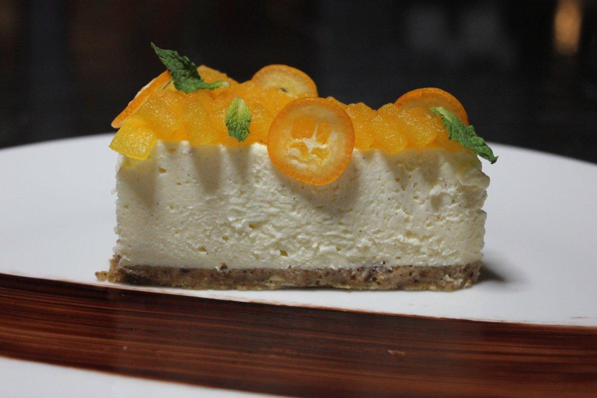 MOT5_Passionfruit Cheesecake