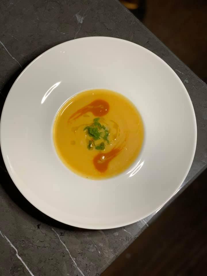 MOT5_Pumpkin Soup