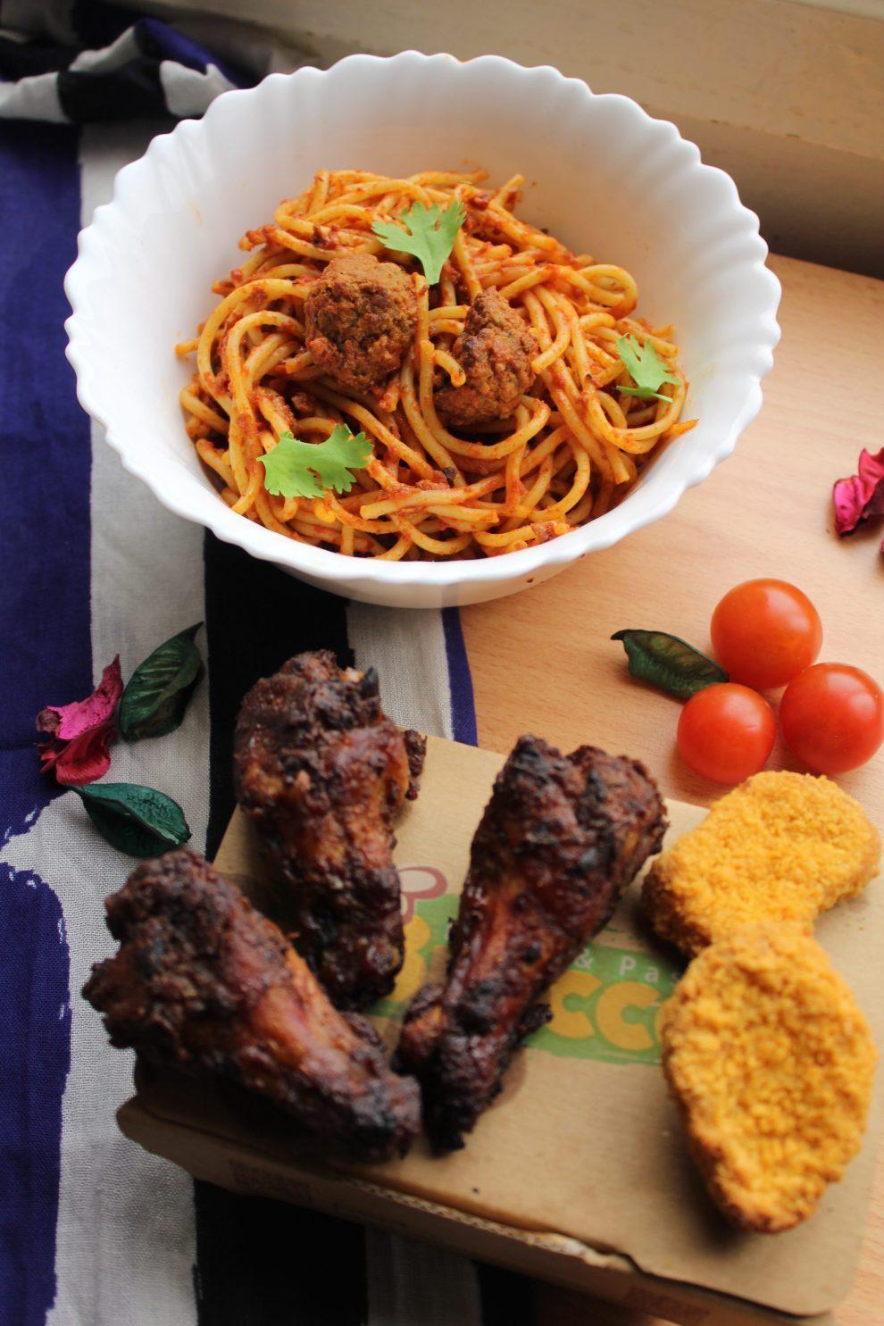 BPP_Spaghetti Bolognese
