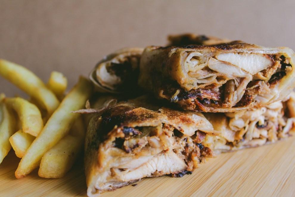 AZG_Arabic Shawarma