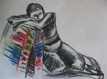 pui-life_drawing_vii_05