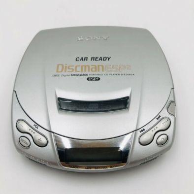 My First Optical Disc Drive