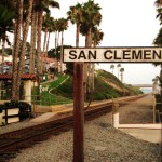 This Week in San Clemente – 9/19