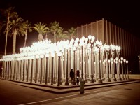 LACMA Free Admission Day - theSCvibe