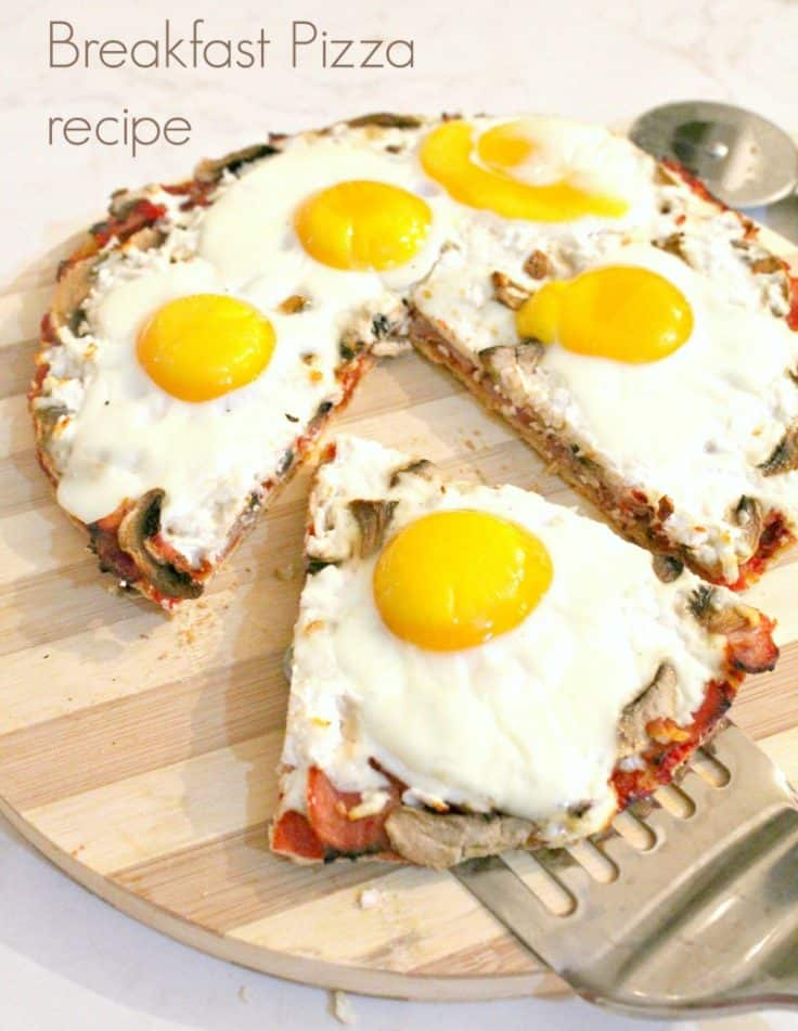 Breakfast-pizza-