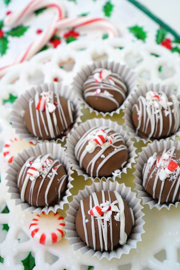 Easy Christmas Candy Recipes That Will Inspire You