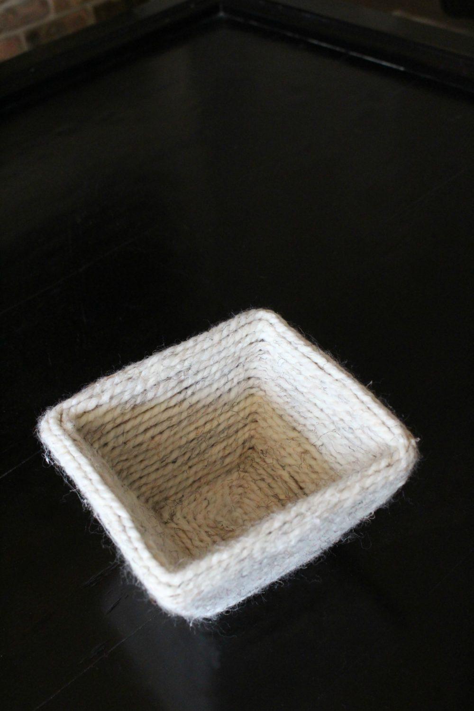 bowl craft