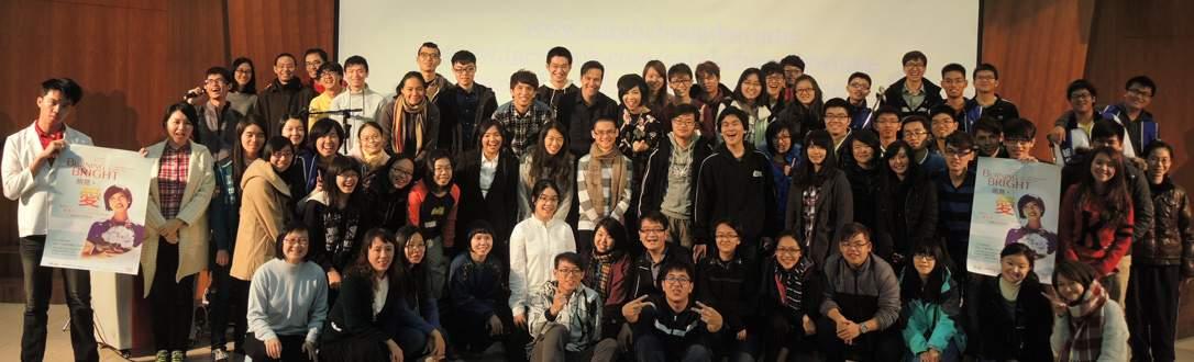 ZhongXingSite1