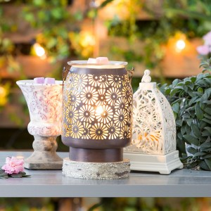 Scentsy Mother's Day Gift Ideas