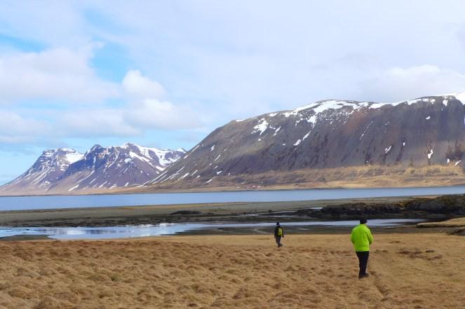 13_Iceland