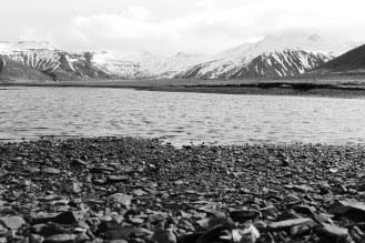 19_Iceland