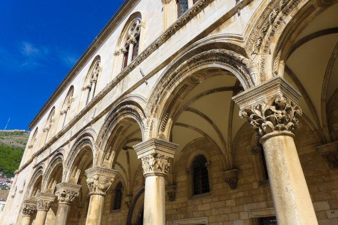 1_Dubrovnik