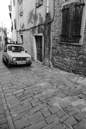 23_Motovun Istria