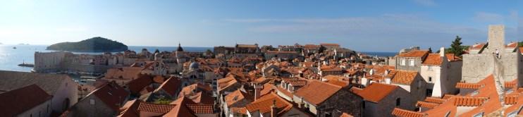24_Dubrovnik