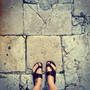 30_Dubrovnik iphone