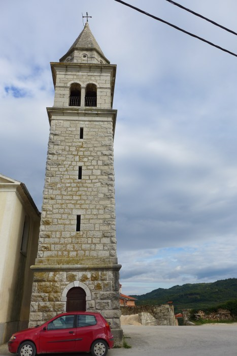 34_Motovun Istria