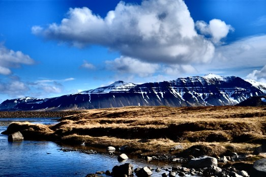 5_Iceland Cory