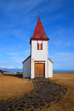 62_Iceland