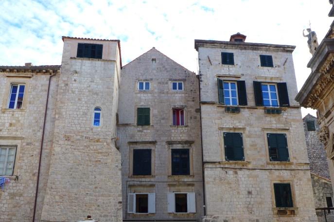 6_Dubrovnik