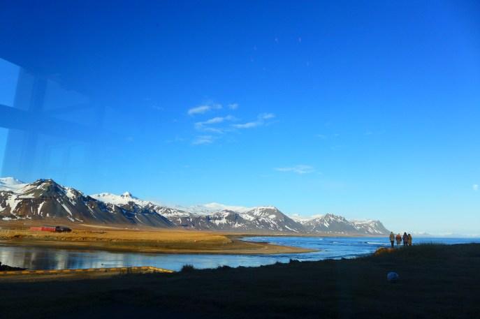 74_Iceland