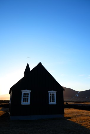 75_Iceland