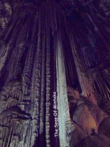 Cuevas de Nerja