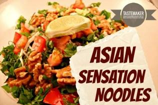 Asian Sensation Noodles2