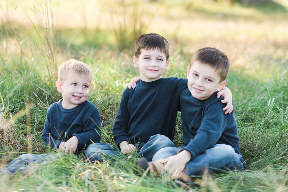 03_photo-of-boys