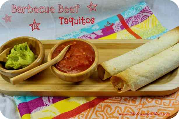 Barbecue-Beef-Taquitos.jpg
