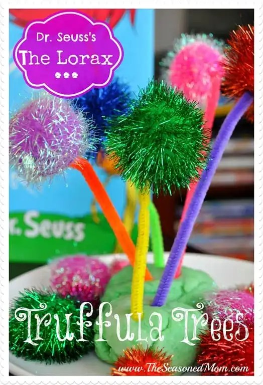 Dr.-Seuss-Lorax-Truffula-Tree-Craft.jpg