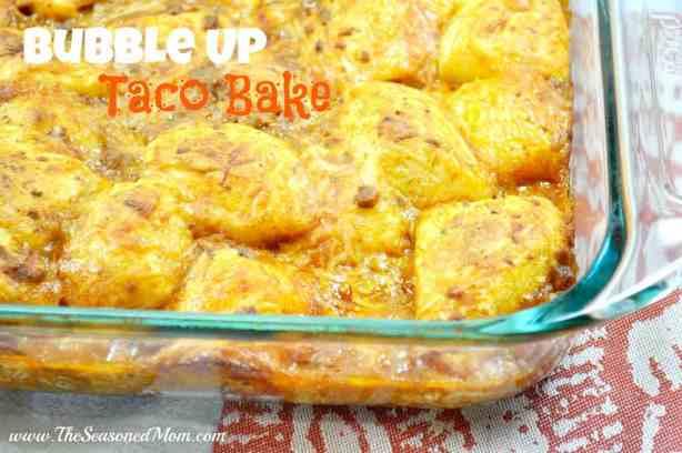 Bubble-Up-Taco-Bake.jpg