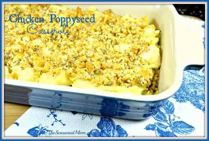Chicken-Poppyseed-Casserole.jpg