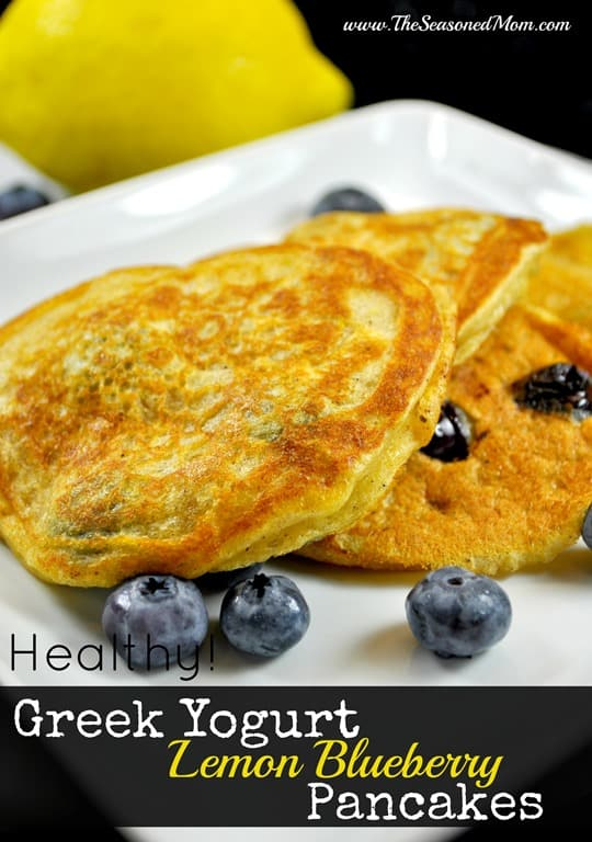 Healthy-Greek-Yogurt-Lemon-Blueberry-Pancakes.jpg