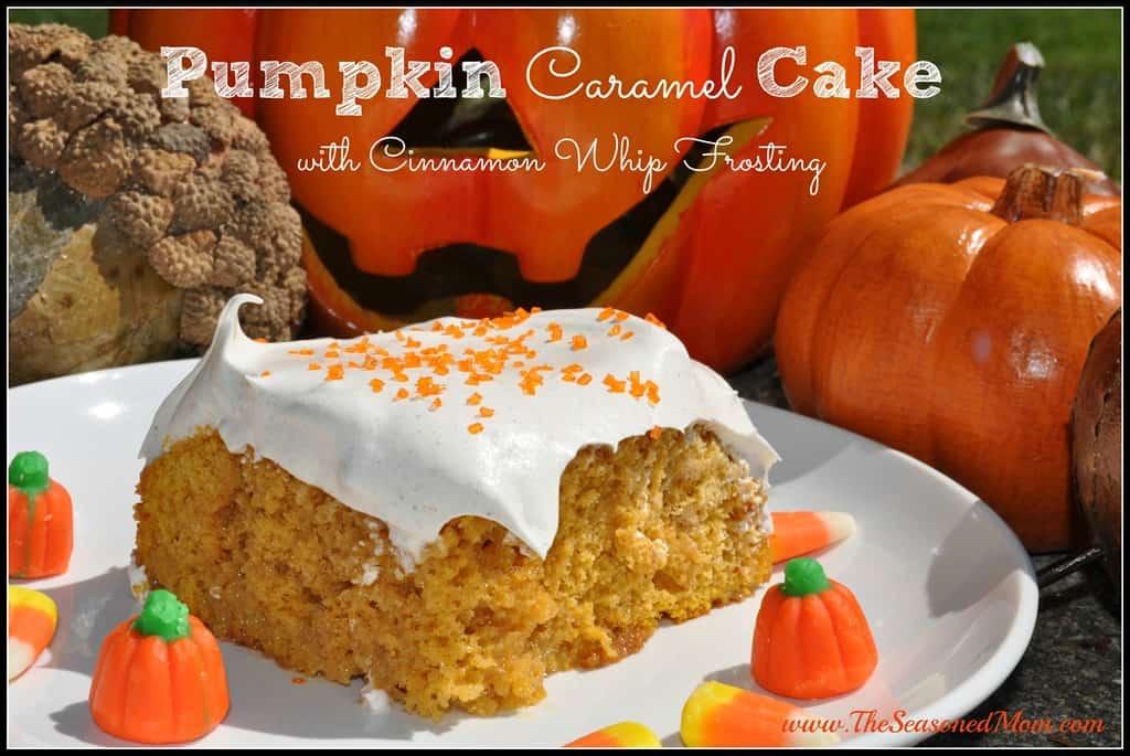 Pumpkin-Caramel-Cake-with-Cinnamon-Whip-Frosting.jpg