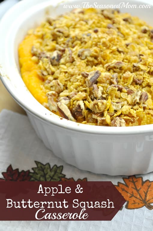 Apple-and-Butternut-Squash-Casserole.jpg