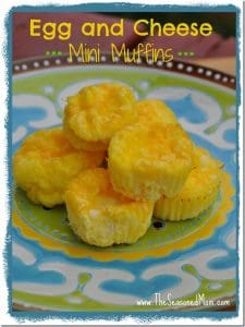 Egg-and-Cheese-Mini-Muffins_thumb.jpg