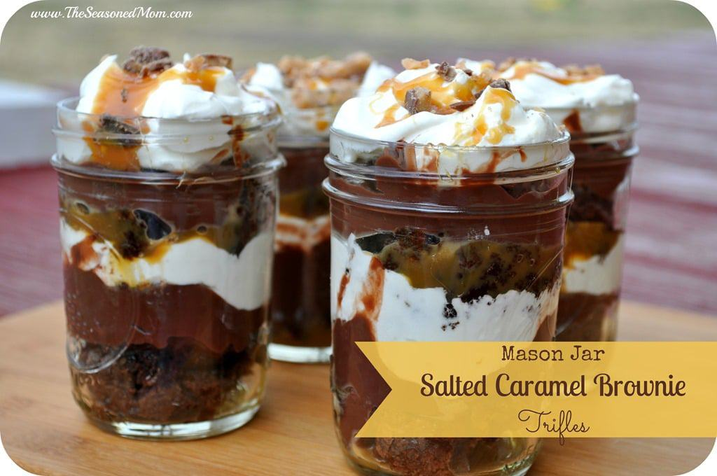 Mason-Jar-Salted-Caramel-Brownie-Trifles.jpg