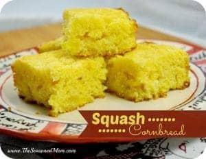 Squash-Cornbread.jpg