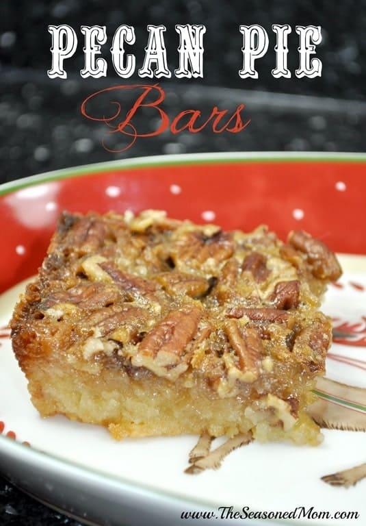 Pecan-Pie-Bars.jpg