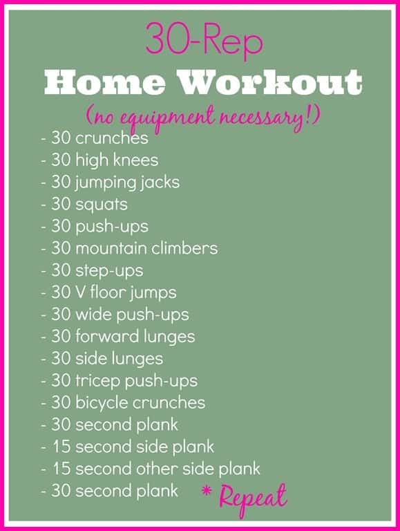 30-Rep-Home-Workout.jpg