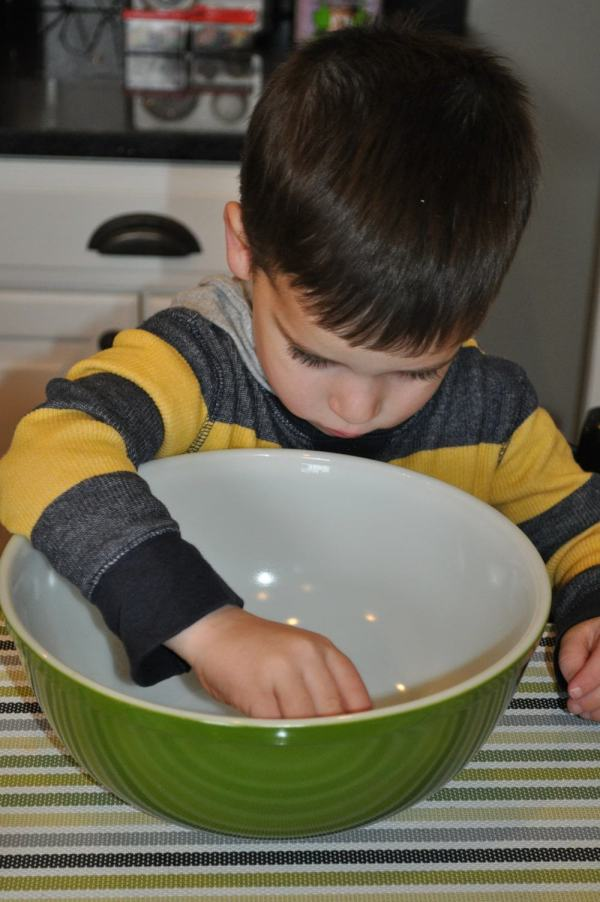Martin Luther King Jr Day Egg Cracking Activity The