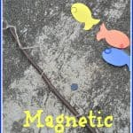 wpid-Magnetic-Fishing.jpg