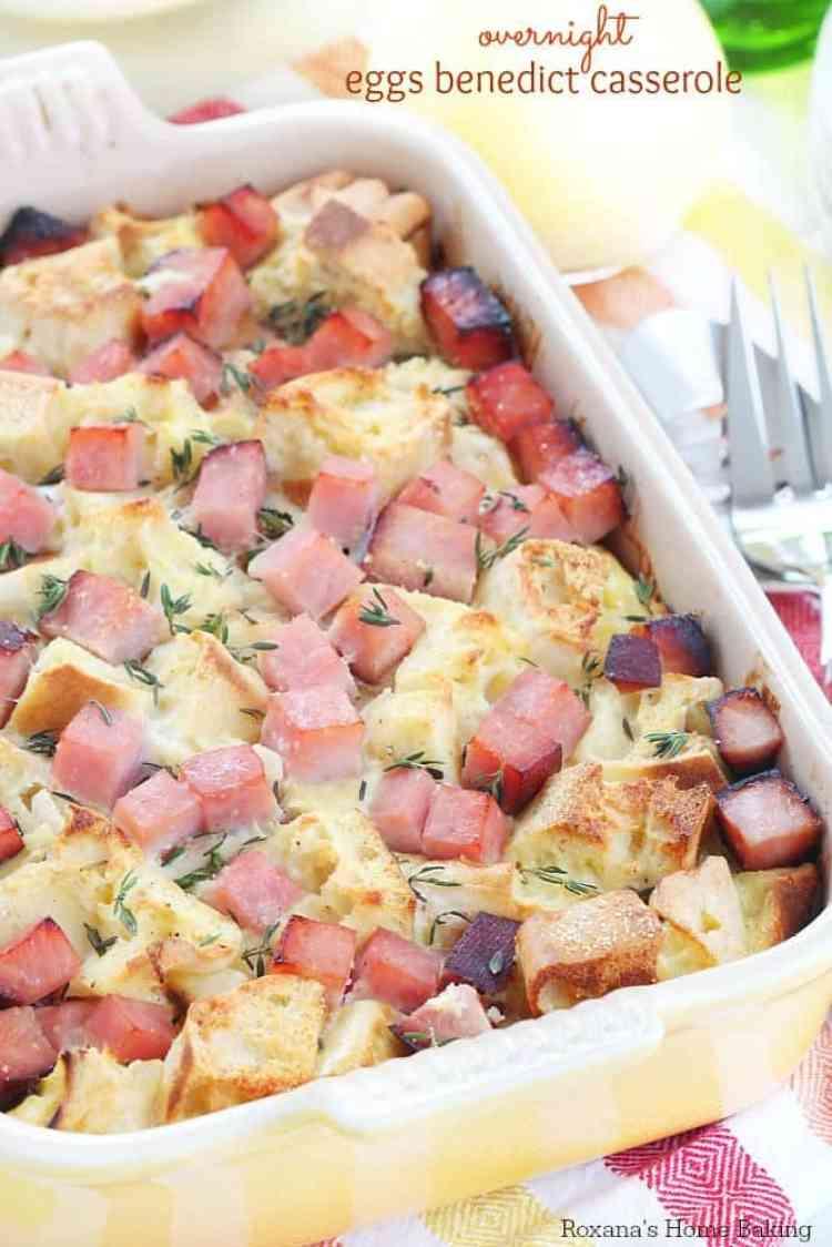 overnight-eggs-benedict-casserole-recipe-1