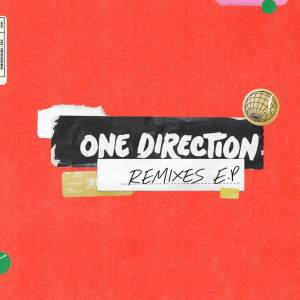1D Remixes