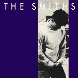 the smiths how soon is now1
