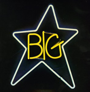 big star number one record
