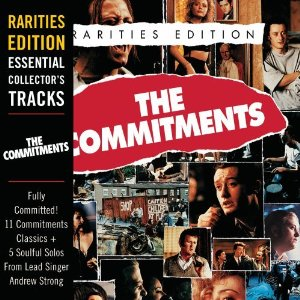 commitments rarities edition2